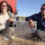 VLOG N°5: Planar 2D Standheizung Spezial Teil 1 – DIY Einbau in die Alu-Kiste