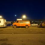 VLOG N°9: Mit der Fähre nach Schweden