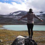 Gamle Strynefjellsvegen – Die älteste Landschaftsroute Norwegens
