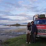 Offroad Abenteuer in Norwegen – So findest du die abgelegenen Pisten!